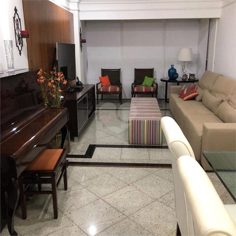 Venda Apartamento Vitória Jardim Da Penha REO363426 4