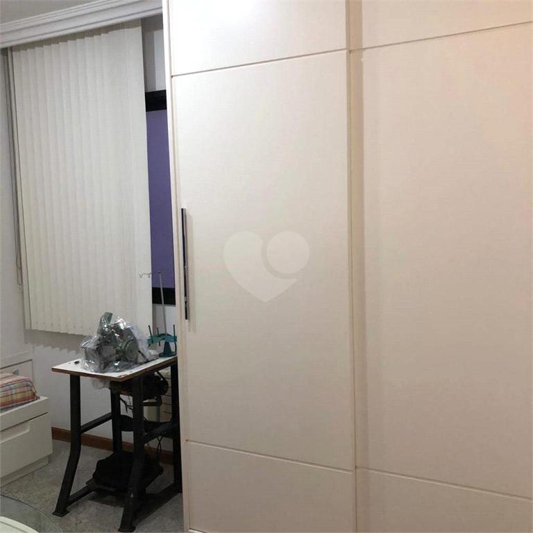 Venda Apartamento Vitória Jardim Da Penha REO363426 11