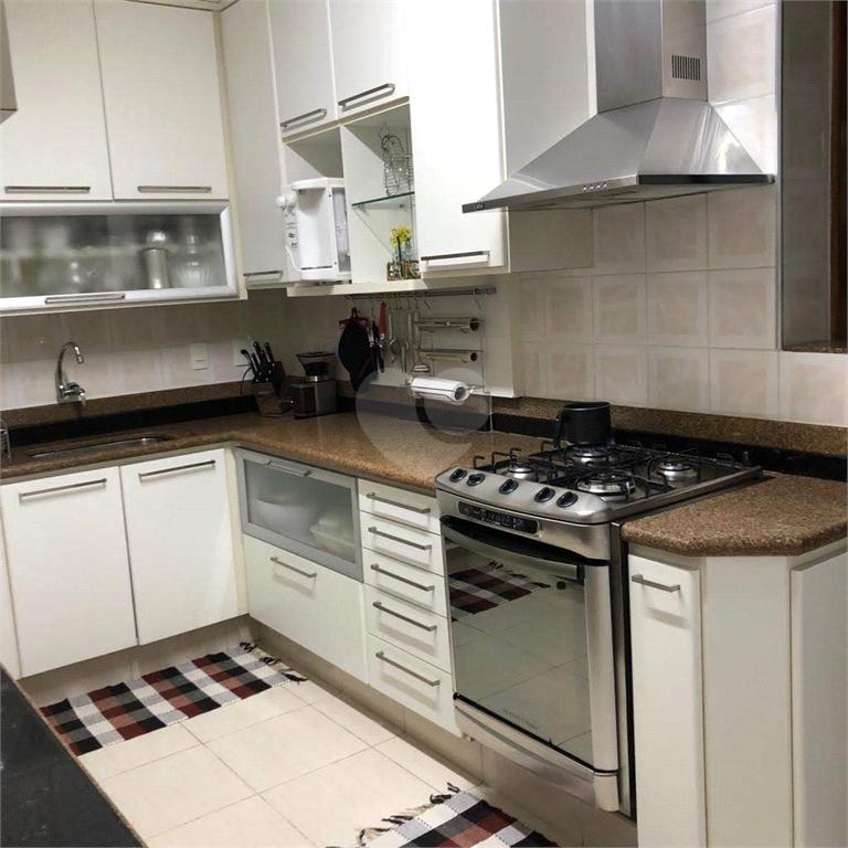 Venda Apartamento Vitória Jardim Da Penha REO363426 22