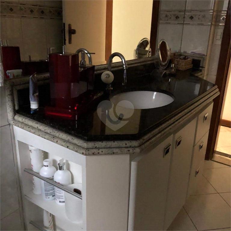 Venda Apartamento Vitória Jardim Da Penha REO363426 19