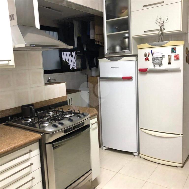 Venda Apartamento Vitória Jardim Da Penha REO363426 21