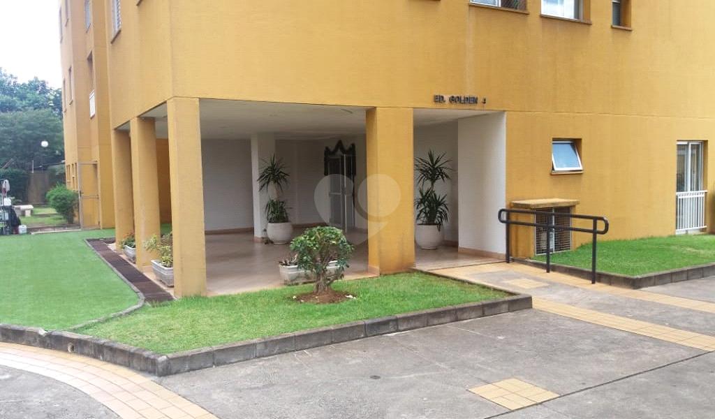 Venda Apartamento Guarulhos Jardim São Judas Tadeu REO363762 17