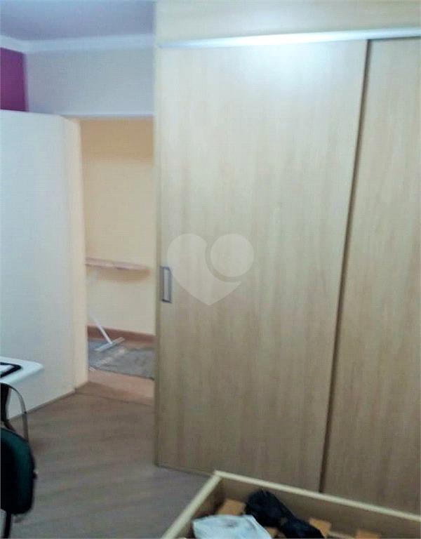 Venda Apartamento Guarulhos Jardim São Judas Tadeu REO363762 7