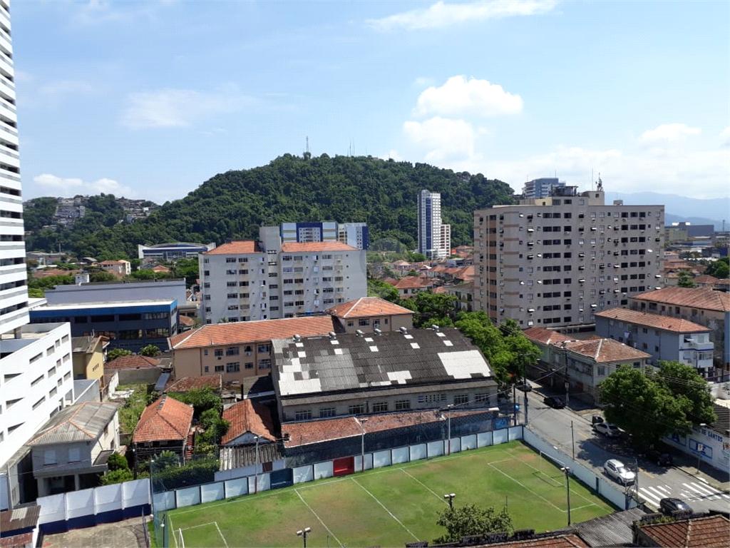 Aluguel Salas Santos Vila Mathias REO363840 16