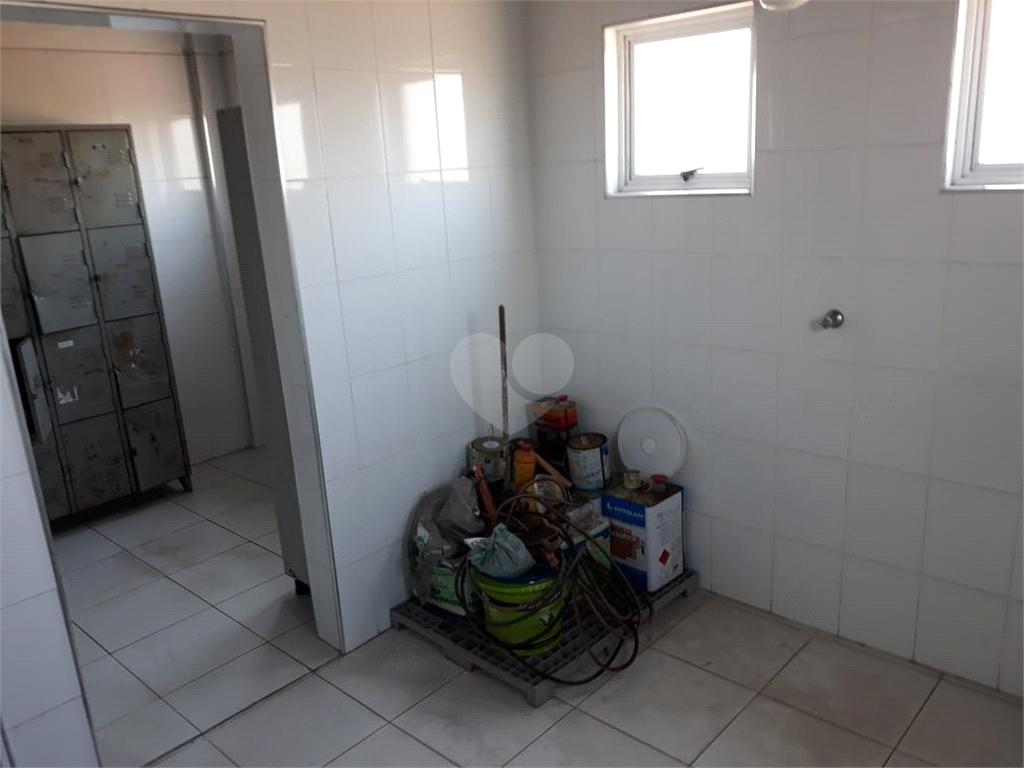 Aluguel Salas Santos Vila Mathias REO363840 26