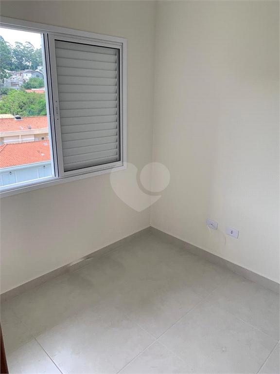 Venda Condomínio São Paulo Jardim Leonor Mendes De Barros REO363861 15