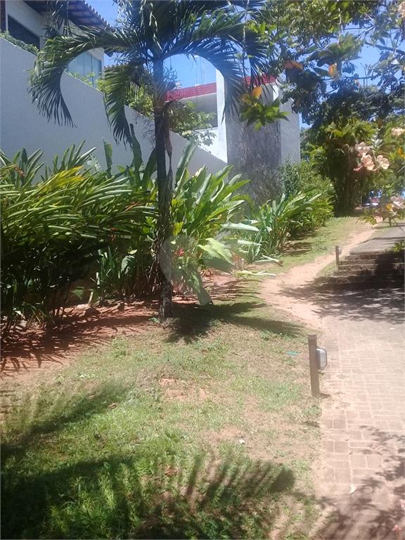Venda Condomínio Salvador Piatã REO364131 72
