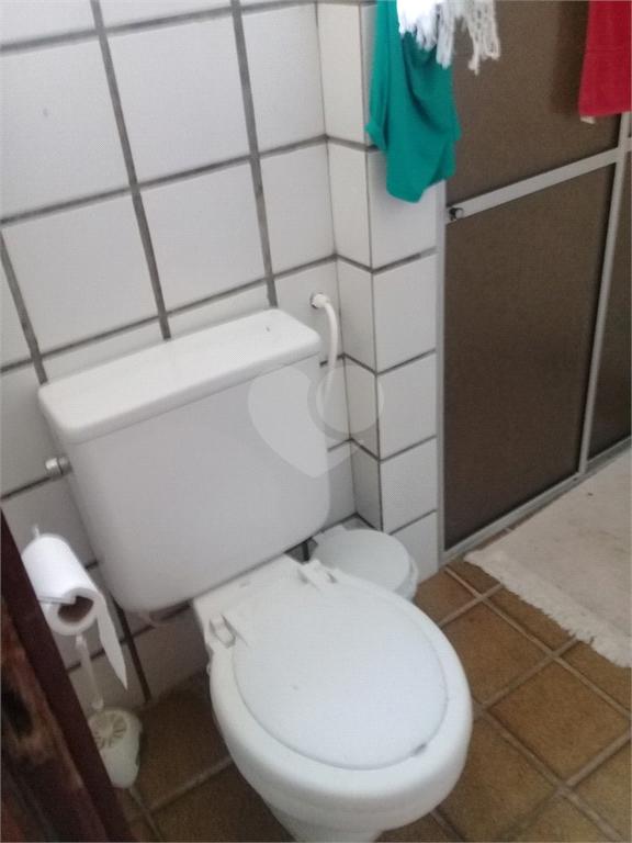 Venda Condomínio Salvador Piatã REO364131 34