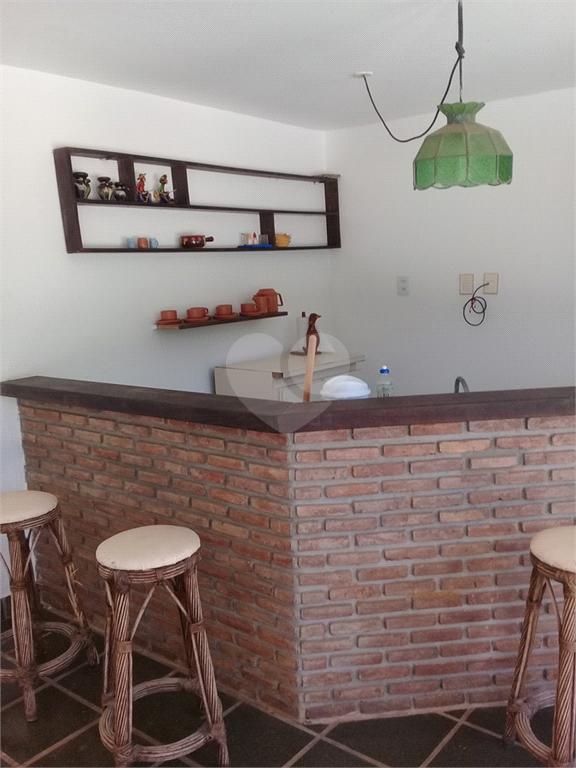 Venda Condomínio Salvador Piatã REO364131 14