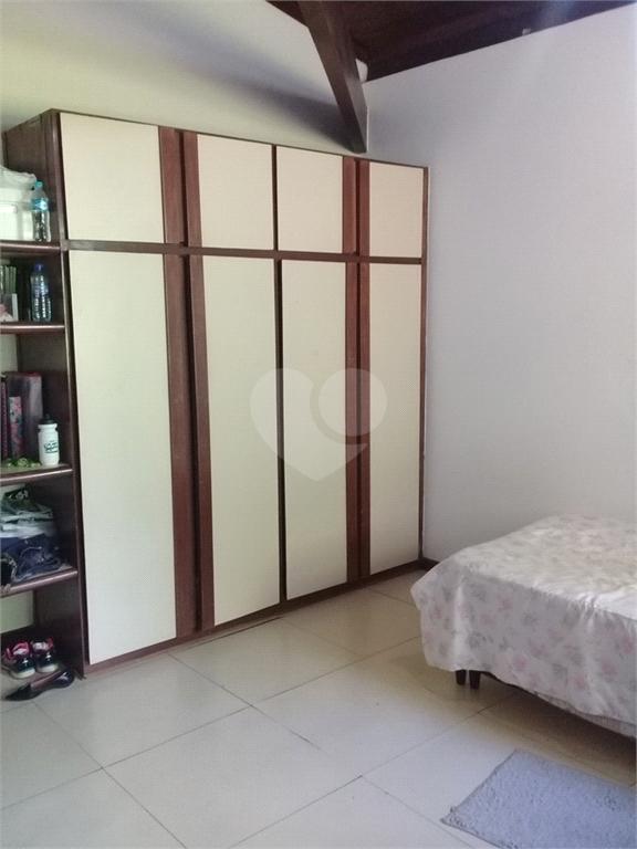 Venda Condomínio Salvador Piatã REO364131 18