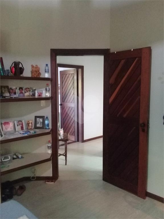 Venda Condomínio Salvador Piatã REO364131 28