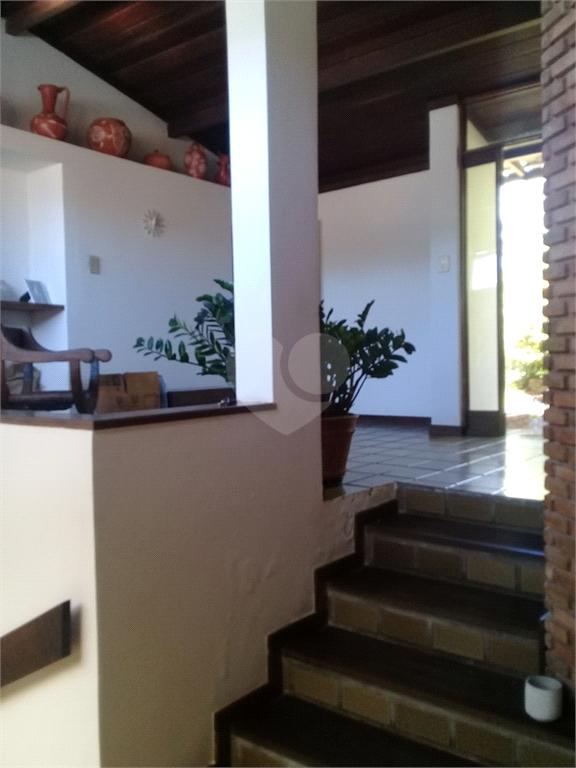 Venda Condomínio Salvador Piatã REO364131 40