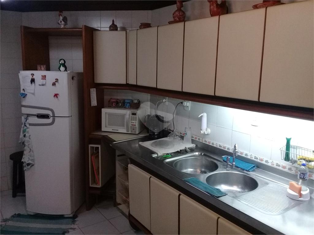 Venda Condomínio Salvador Piatã REO364131 17