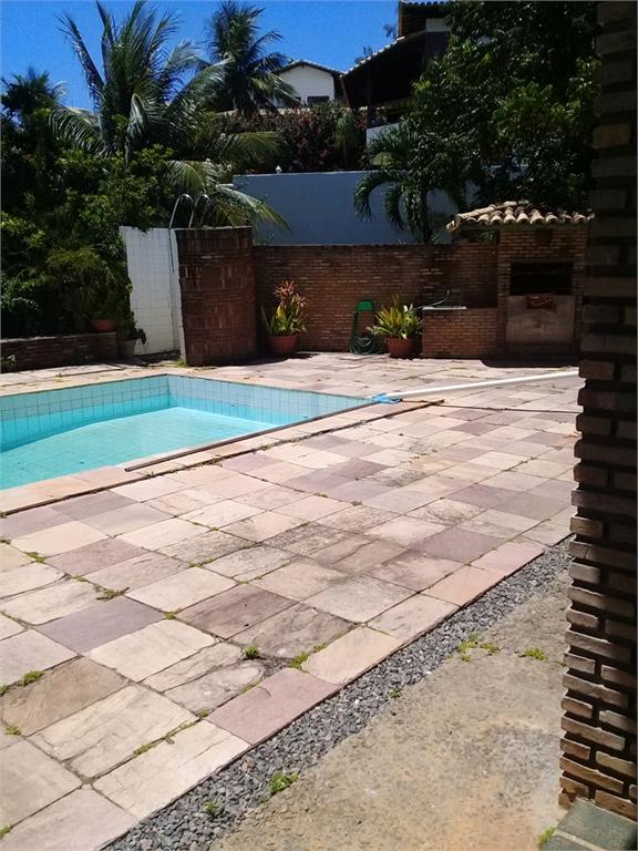 Venda Condomínio Salvador Piatã REO364131 59