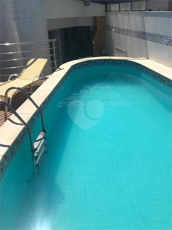 Venda Cobertura Vila Velha Itapuã REO364568 32