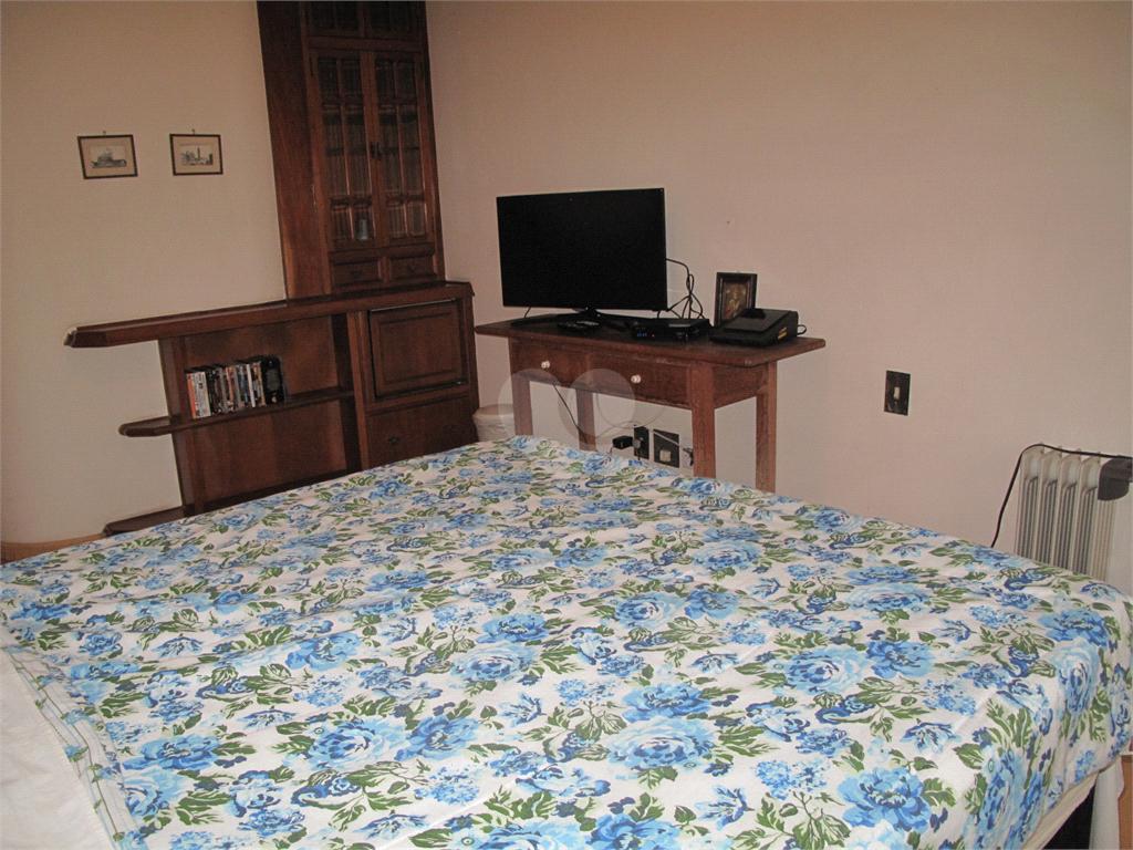 Venda Apartamento São Paulo Vila Suzana REO364646 28