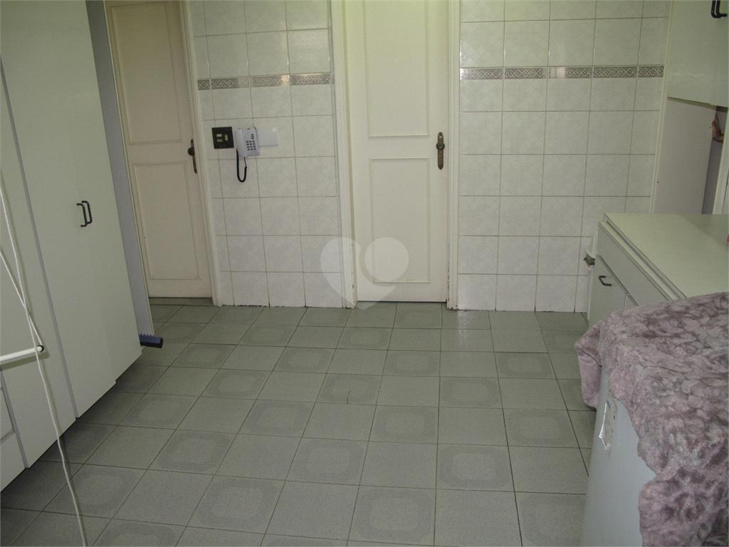 Venda Apartamento São Paulo Vila Suzana REO364646 34
