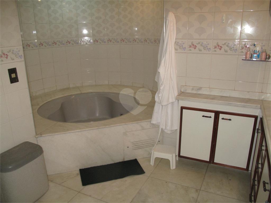 Venda Apartamento São Paulo Vila Suzana REO364646 23