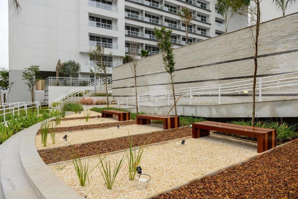 Venda Apartamento São Paulo Vila Leopoldina REO36487 24
