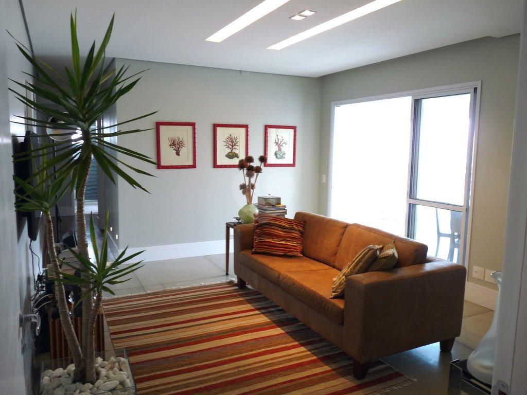 Venda Apartamento São Paulo Vila Leopoldina REO36487 1