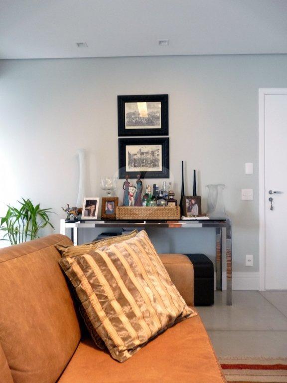Venda Apartamento São Paulo Vila Leopoldina REO36487 10