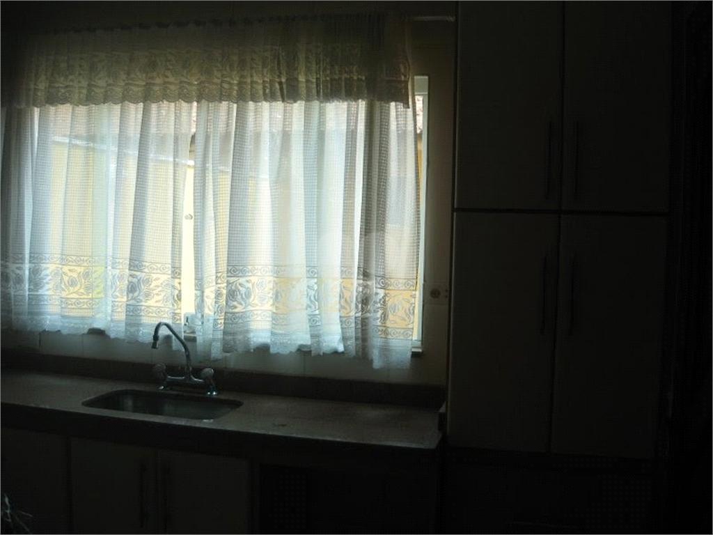 Venda Casa São Bernardo Do Campo Nova Petrópolis REO365090 27