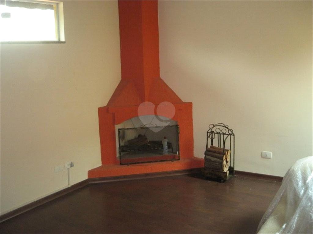 Venda Casa São Bernardo Do Campo Nova Petrópolis REO365090 7
