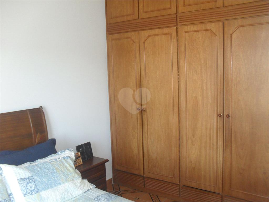 Venda Apartamento Juiz De Fora Santa Luzia REO365242 7