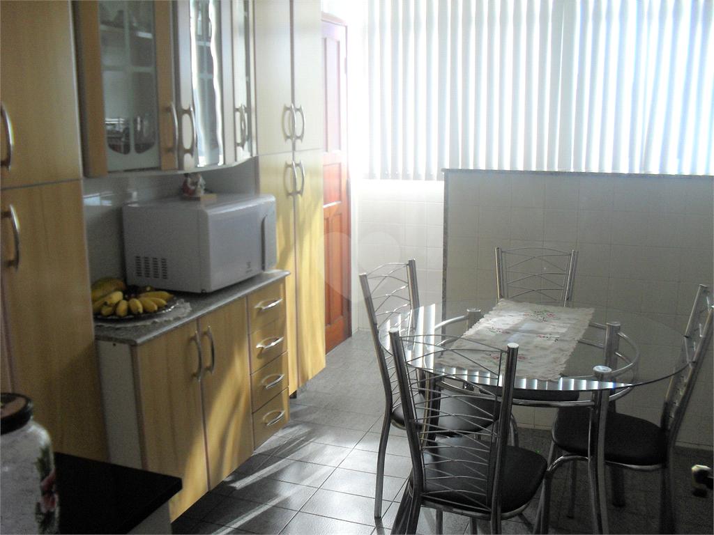 Venda Apartamento Juiz De Fora Santa Luzia REO365242 15