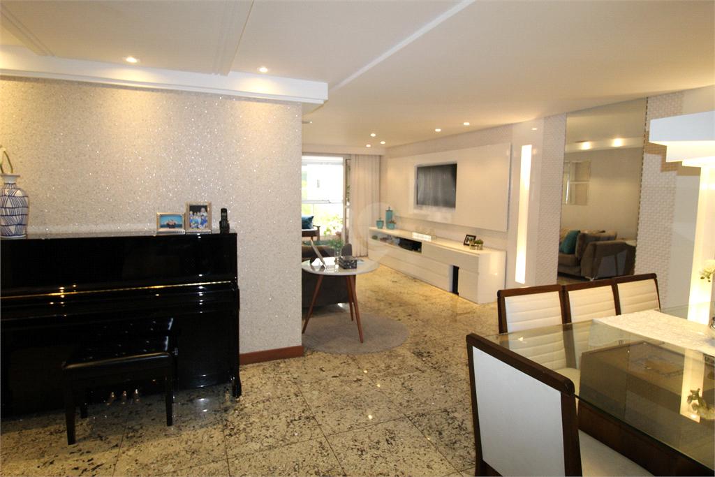 Venda Apartamento Vitória Jardim Da Penha REO365451 36