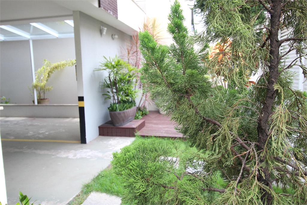 Venda Apartamento Vitória Jardim Da Penha REO365451 64