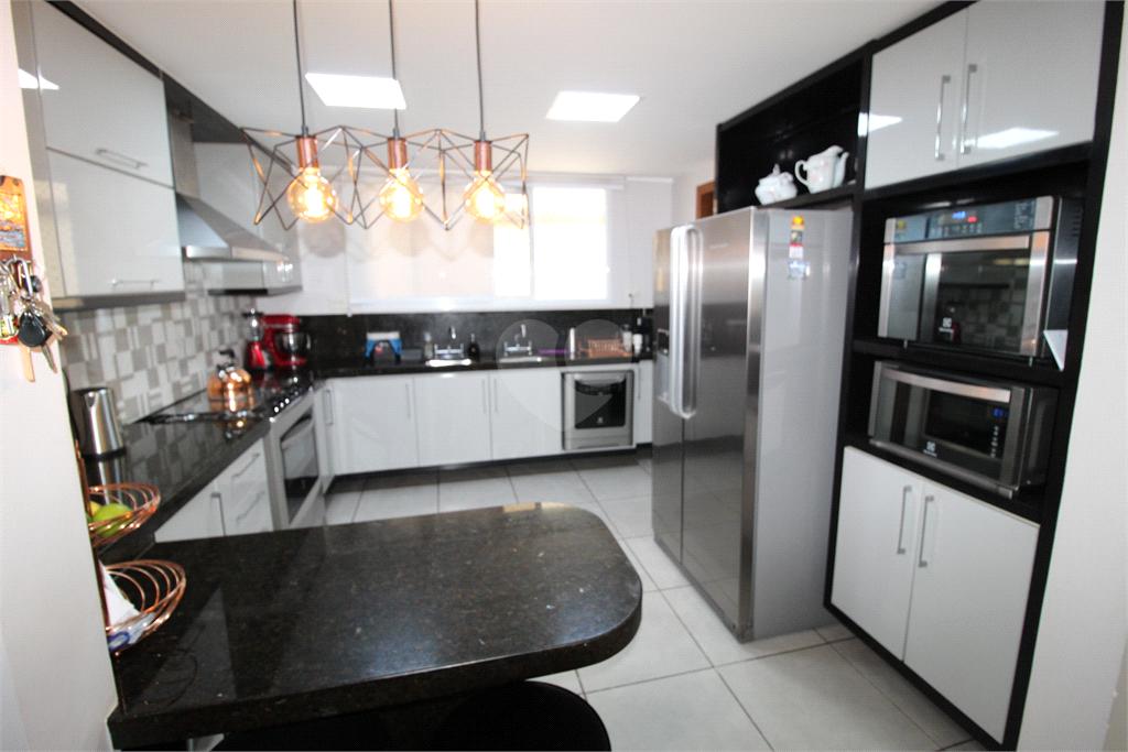 Venda Apartamento Vitória Jardim Da Penha REO365451 43