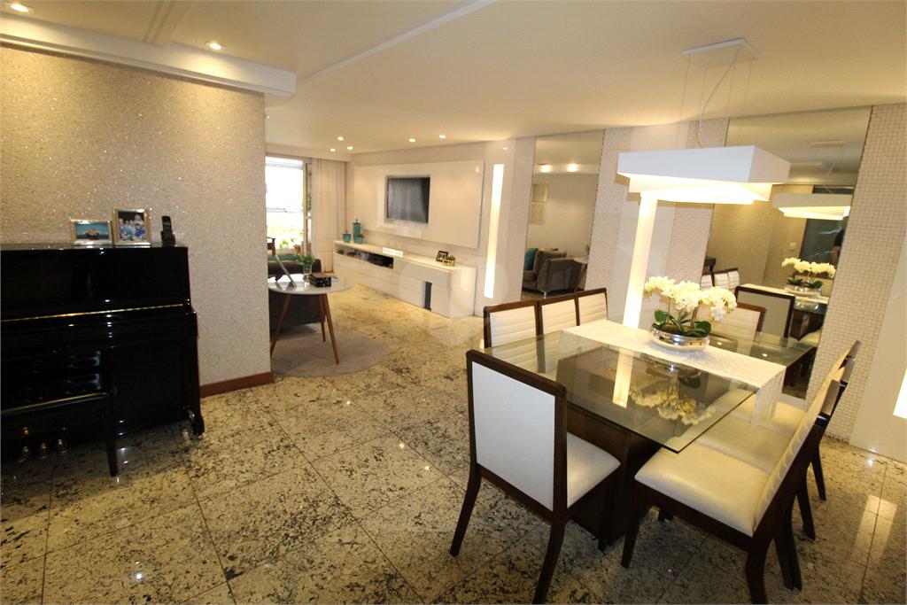 Venda Apartamento Vitória Jardim Da Penha REO365451 34