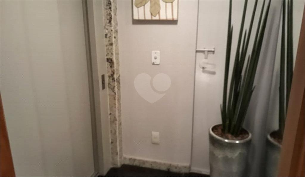 Venda Apartamento Vitória Jardim Da Penha REO365451 21