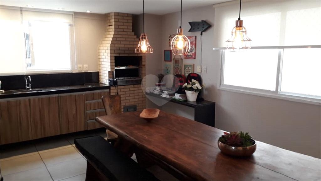 Venda Apartamento Vitória Jardim Da Penha REO365451 16