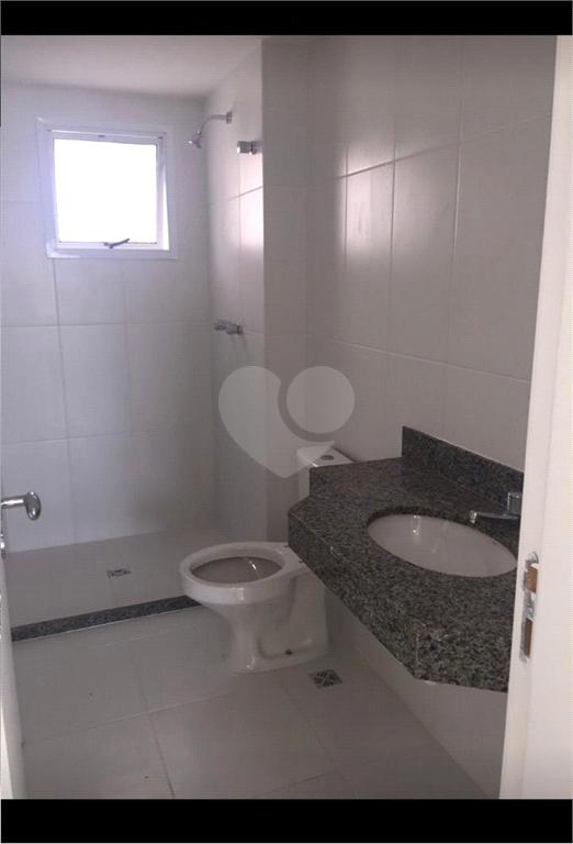 Venda Apartamento Salvador Rio Vermelho REO365770 8