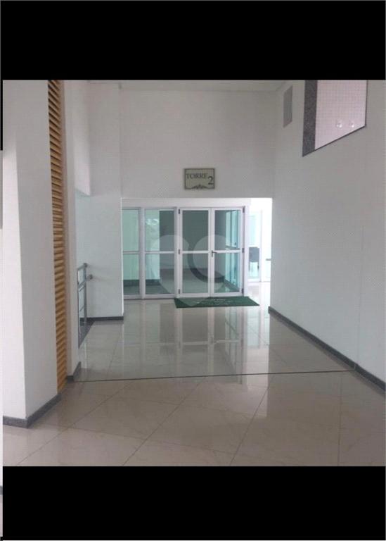 Venda Apartamento Salvador Rio Vermelho REO365770 2