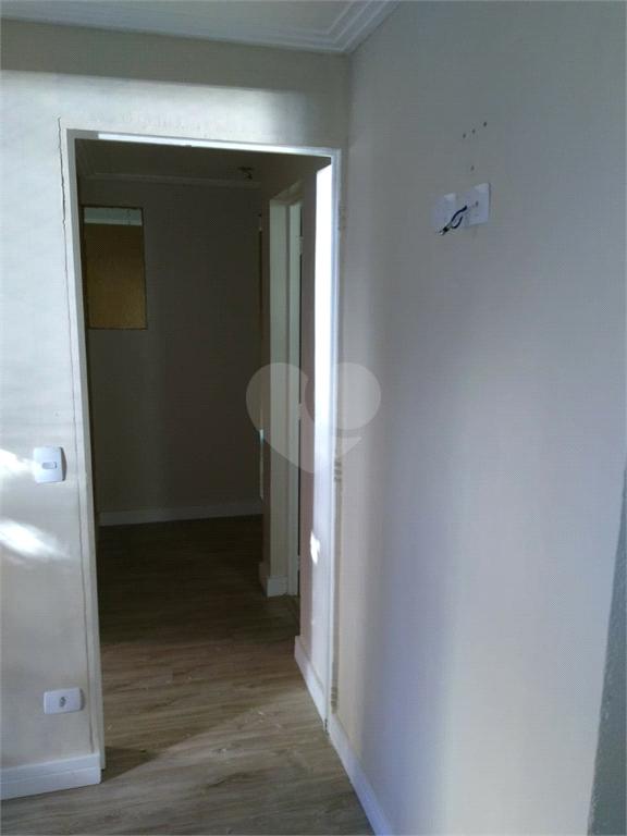Venda Apartamento Osasco Veloso REO365775 29