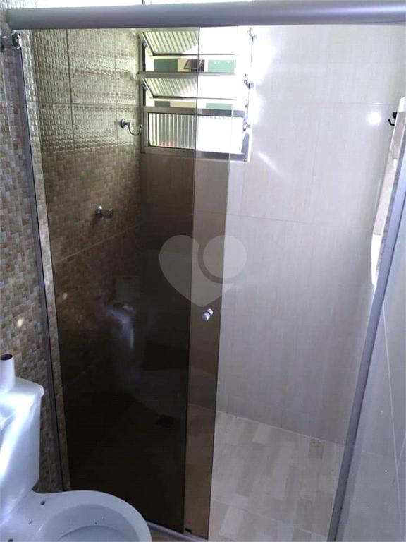 Venda Apartamento Osasco Veloso REO365775 47