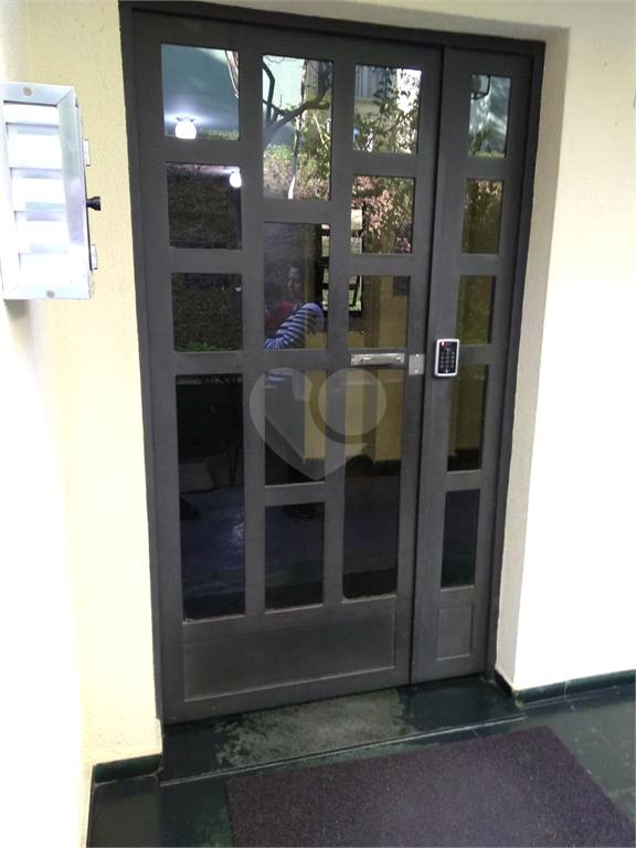 Venda Apartamento Osasco Veloso REO365775 16