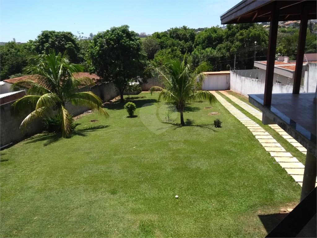 Venda Casa Americana Vila Conquista REO366137 7