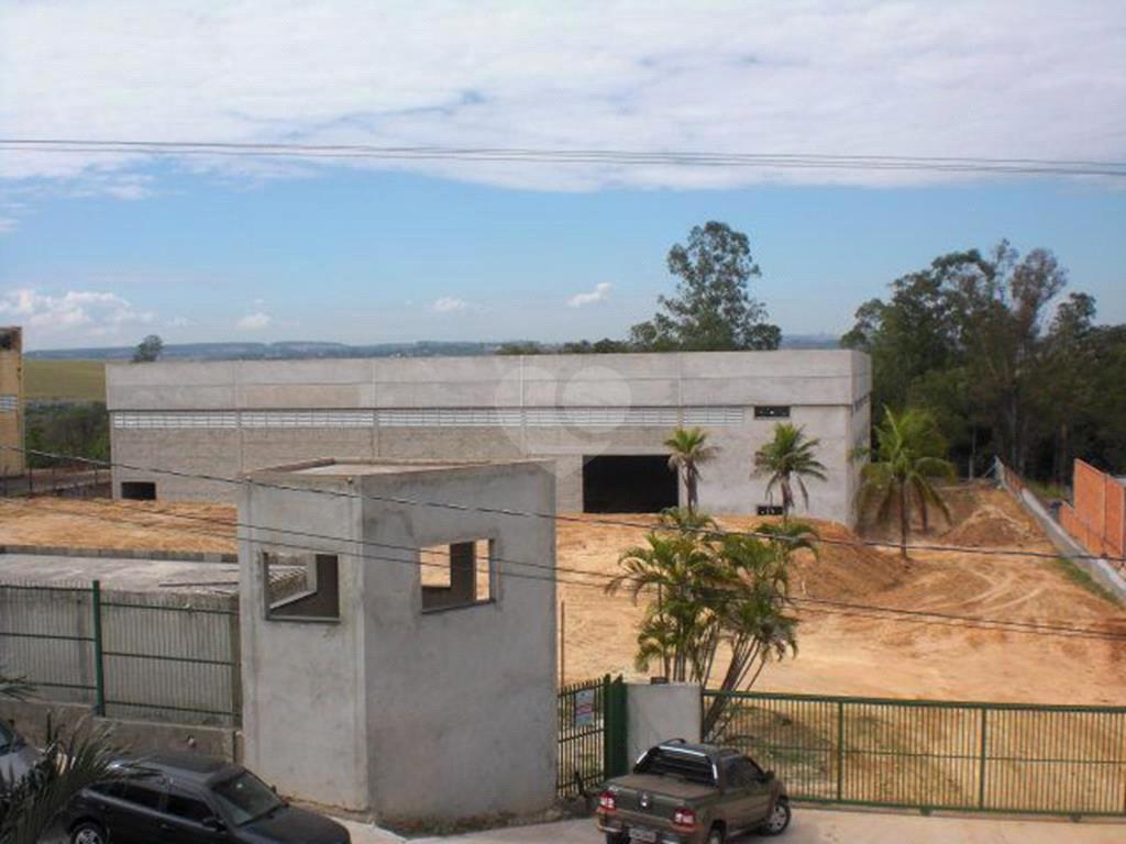 Venda Galpão Indaiatuba Recreio Campestre Jóia REO366551 6