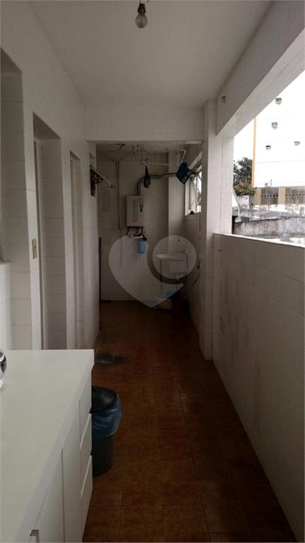 Venda Apartamento Salvador Jardim Apipema REO366748 31