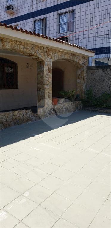 Venda Casa São Vicente Vila Valença REO366834 20