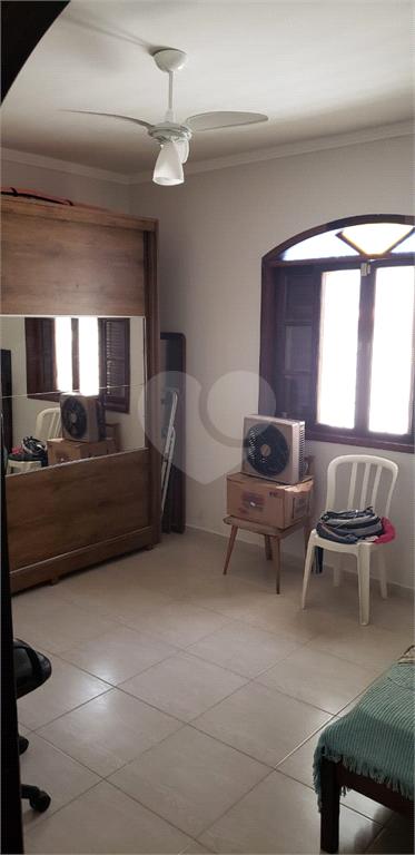 Venda Casa São Vicente Vila Valença REO366834 3