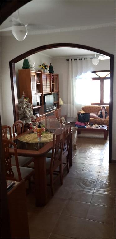 Venda Casa São Vicente Vila Valença REO366834 4