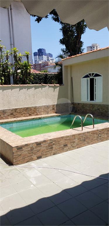 Venda Casa São Vicente Vila Valença REO366834 1