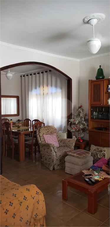 Venda Casa São Vicente Vila Valença REO366834 7