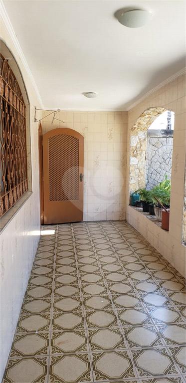 Venda Casa São Vicente Vila Valença REO366834 17