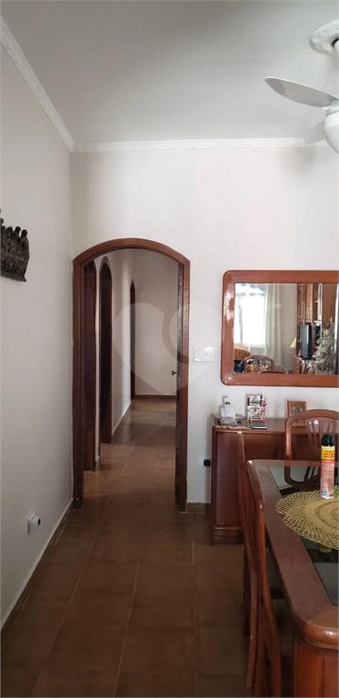 Venda Casa São Vicente Vila Valença REO366834 8